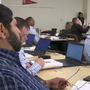 Program helps veterans earn IT certifications