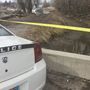 Missing toddler found dead in Box Elder County canal