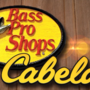 Bass Pro completes $4 billion acquisition of Cabela's