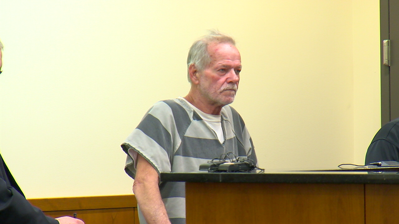 Keith and Jim Boyer are accused of selling heroin to a Middletown mother who overdosed and died in front of her nine children. (WKRC)
