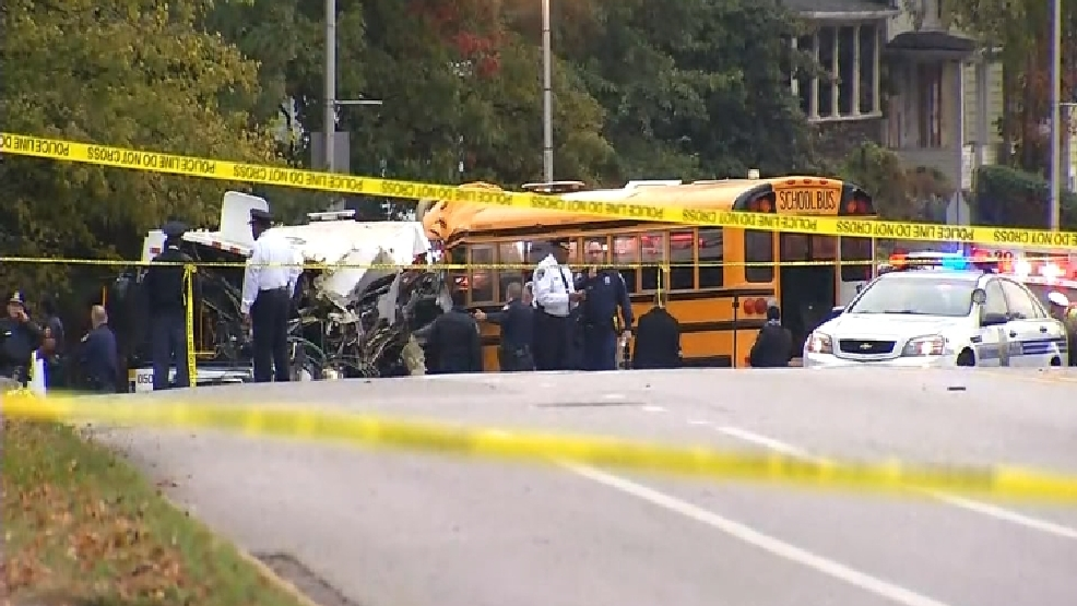 Image result for Three Catastrophic Bus Accidents