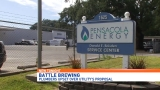 Plumbers say Pensacola Energy plan is unfair competition
