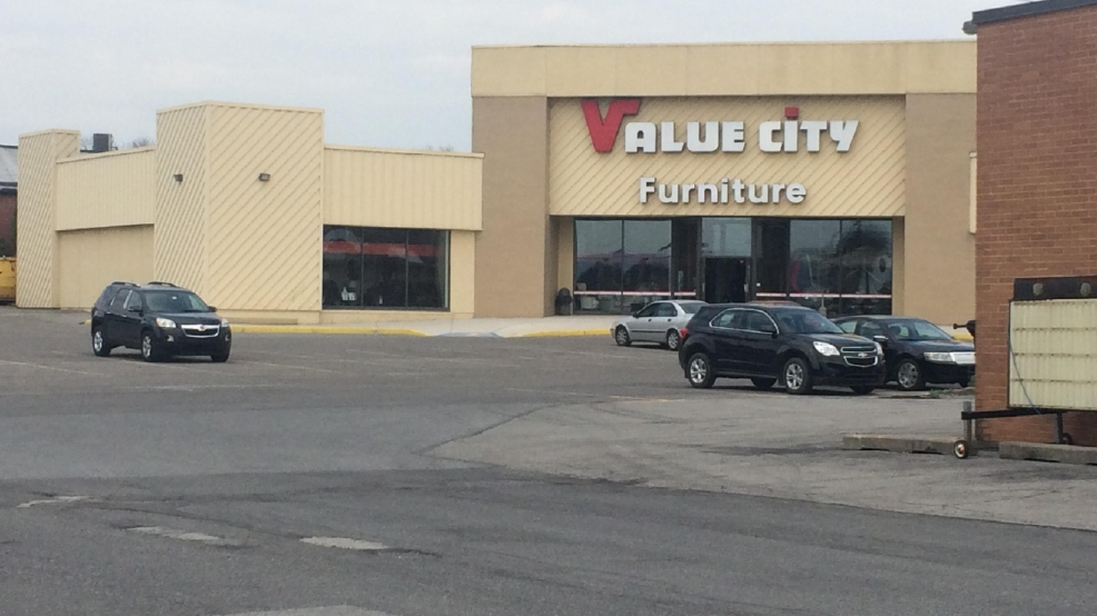 blair county woman charged with setting fire to mattress in furniture store wjac. Black Bedroom Furniture Sets. Home Design Ideas