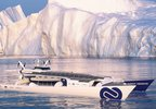energy-observer-boat-illustration-arctic-ocean.jpg