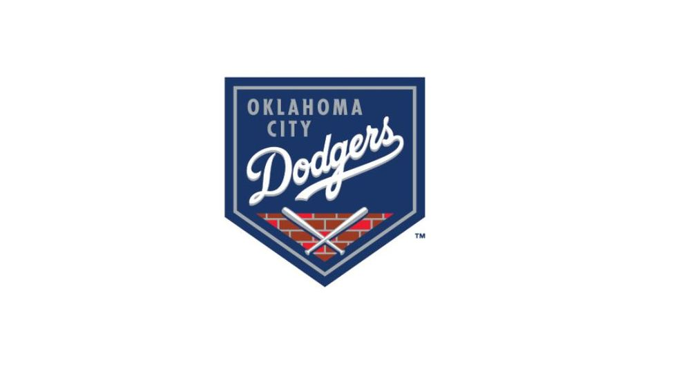 The Oklahoma City Dodgers' game cancelled due to inclement weather