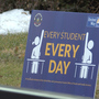 Scranton School District Superintendent: keeping kids safe is always on the forefront