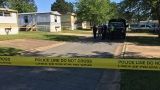2 females found dead in vehicle in southwest Little Rock