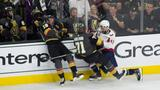 GALLERY | Golden Knights vs. Washington Capitals, Game 5