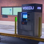 Thieves install skimmers at credit union's South Sound ATMs