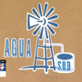 District Attorney: Texas Rangers to review Agua SUD