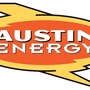 Austin Energy crew  arrives in Puerto Rico as part of Hurricane relief effort