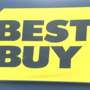 Best Buy gearing up for Black Friday sales