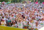 ML12 COLOR RUN 2_frame_242.png