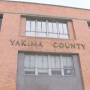 Yakima County Prosecutor's Office to hold town hall meeting to address criminal violence