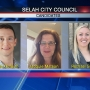 Three candidates plan to file for Selah City Council