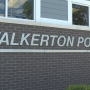 Walkerton on edge after police warning of a possible sexual predator