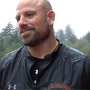 New Sheldon Irish football coach reflects on time at Marshfield in Coos Bay