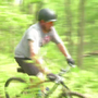 New mountain bike path caters to new and experienced mountain bikers