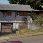 Neighbors rally against 'zombie' homes in Southeast Portland
