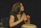 bsa student playing drums.png