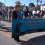 Gulf Shores High School marches on at Mardi Gras