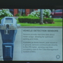 Springfield parking meters could switch to SMART meters