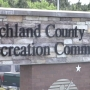 Independent company begins audit into Richland County Rec Commission