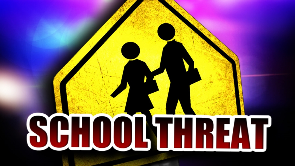 Escambia High School threat investigated, classes resume as normal ...