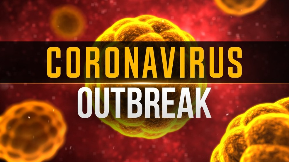 13 people are being monitored for the coronavirus in SC