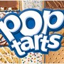 Pop Tarts with ranch? Oklahoman sparks big debate
