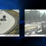 NB I-205 shut down at Mill Plain for police activity