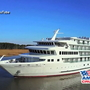 New cruise coming next year will showcase Puget Sound