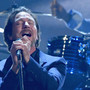 Given to Vote: Pearl Jam gets political again during hiatus