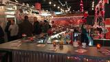 South Bend pop-up bar brings Christmas from a big city point of view