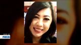Lucy Xiong's family tries to cope with loss