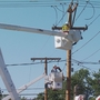 Adams Electric confirms causes of two outages Wednesday night