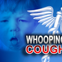 Lakeview High School student diagnosed with pertussis, health department warns