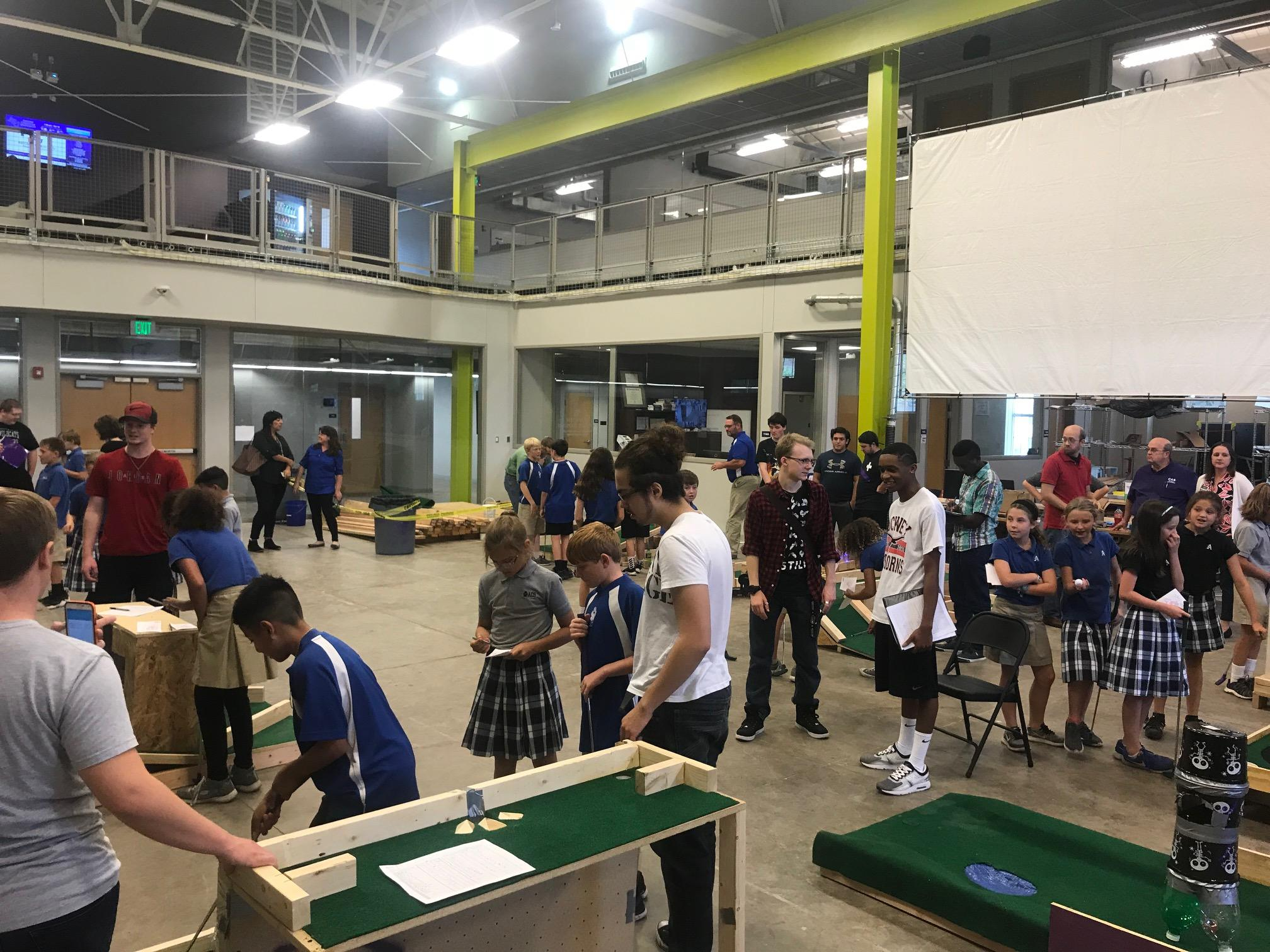 acu-students-build-mini-golf-holes-op-11-cp-1508452333856-9035308-ver1-0.jpg