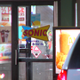Police investigate armed robbery at Sonic Drive-In