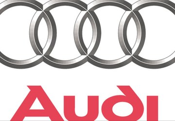 Audi recalls about 1.2M vehicles; coolant pumps can overheat
