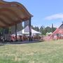Yakima Folklife Festival happening right now until Sunday evening