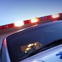 Illinois woman dies in LaGrange County crash