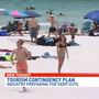 Okaloosa tourism industry prepares for deep budget cuts
