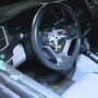 Police searching for suspects after airbags stolen out of at least 13 cars in Fairfax Co.