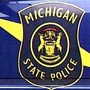 State Police: 5 men hurt in shooting at Saginaw party