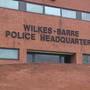 Wilkes-Barre councilwoman plans to request police chief, commander's immediate resignation