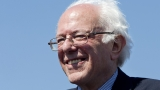 Bernie Sanders hopes latest win sways superdelegates