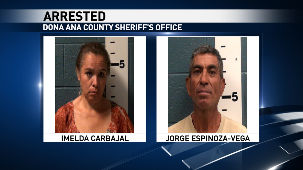 A 56-year-old babysitter and spouse accused of sexually ...