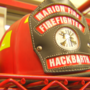 Dealing with heat wave appropriately, important for fire officials