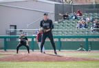 041919_Grant_Ford_Pitching2.jpg
